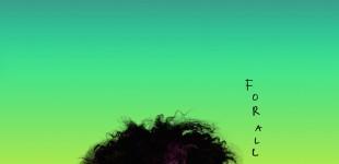 NAO_AlbumCover-RGB