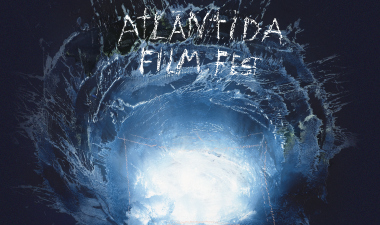 atlantida ff 2016