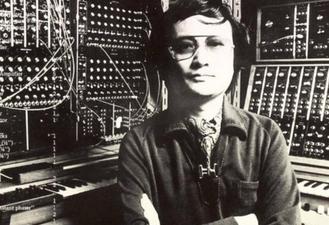 Muere Isao Tomita, pionero de la música electrónica