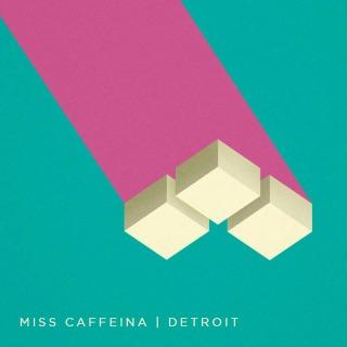 miss_caffeina_detroit