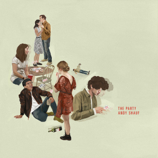 Andy-Shauf-The-Party