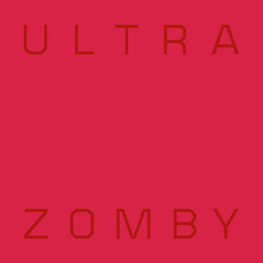 ULTRA_zomby