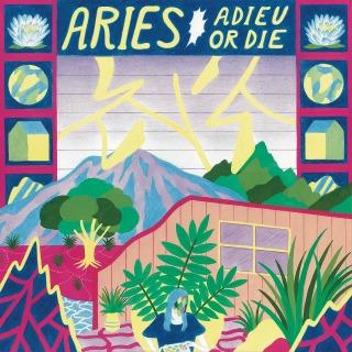 aries-adieu