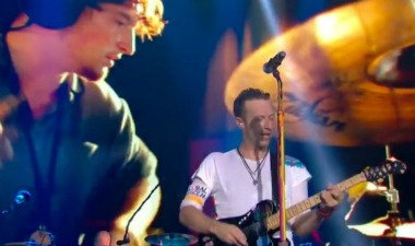 coldplay_glasto