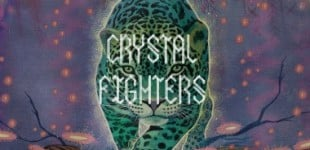 crystal-fighters