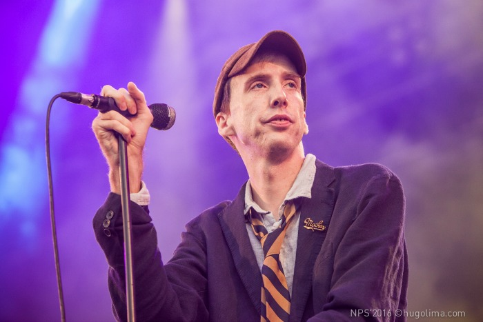 deerhunter-nps2016_copyright_hugo_lima-081