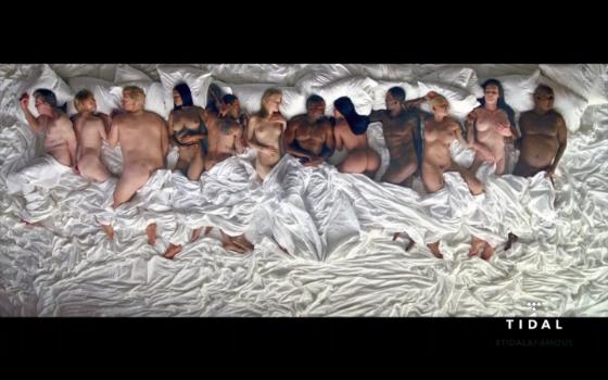 kanye-famous-video-gran