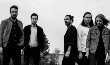 local-natives-2016