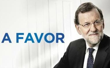 pp a favor