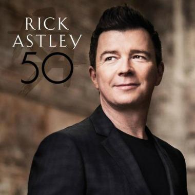 rick-astley-50