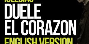 Enrique-Iglesias-Duele-el-corazón-English-Version-2016