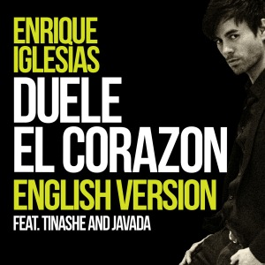 Enrique-Iglesias-Duele-el-corazón-English-Version-2016