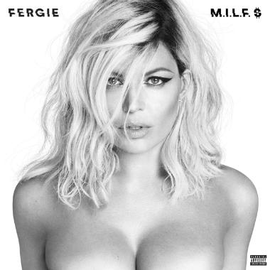 Fergie-M