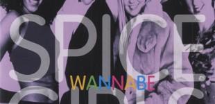 Spice+Girls+Wannabe+458690