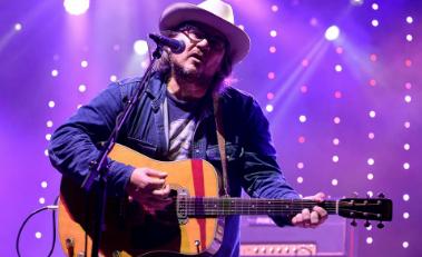 Wilco @ Vida Festival 2016