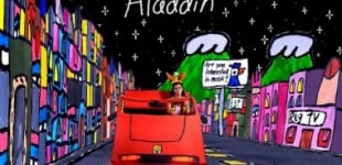 adam-green-aladdin