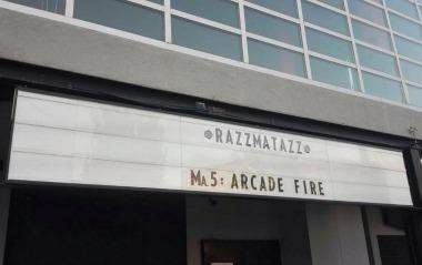 arcade-razz