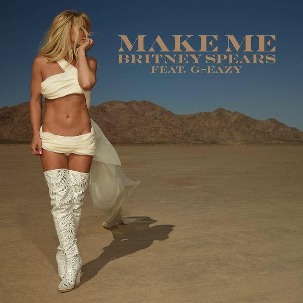 britney-spears-make-me-cover-art-breatheheavy