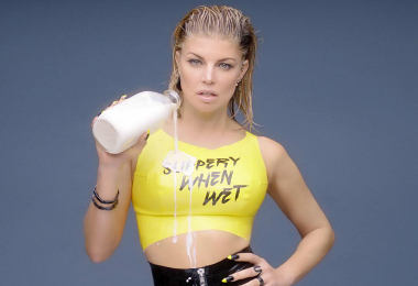 fergie-milf-money