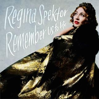 regina-remember