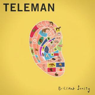 teleman-brilliant