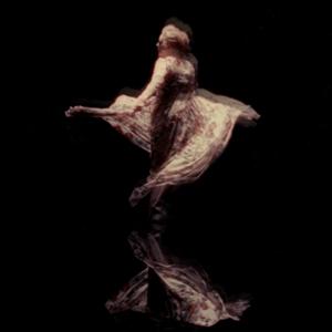 Adele_-_Send_My_Love