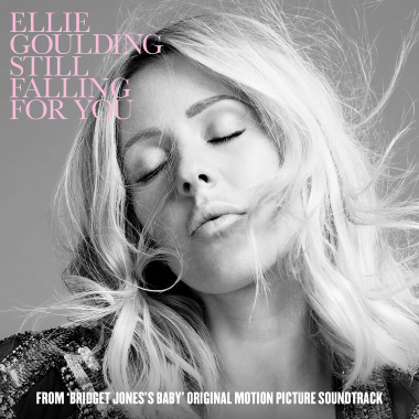 Ellie-Goulding-Still-Falling-for-You-2016-2480x2480