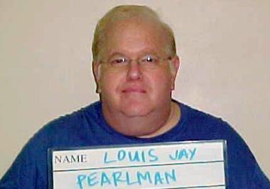 Lou-pearlman