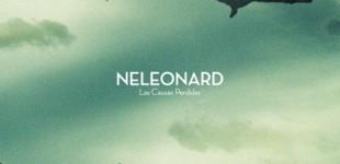 Neleonard_las_causas_perdidas-480x480