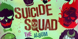 Suicide_Squad_album_cover