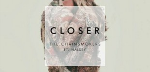 The-Chainsmokers-Closer-2016-Official