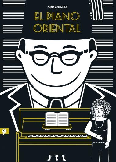 piano_oriental