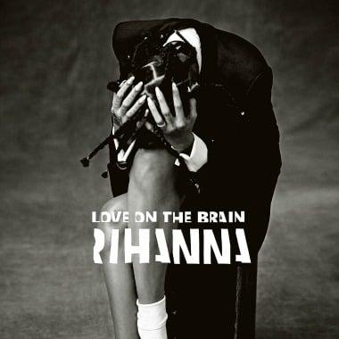 rihanna-love