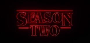 season-two