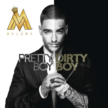 Maluma-Pretty-Boy