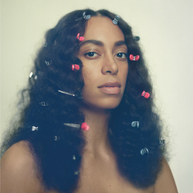 Solange_a seat at the table