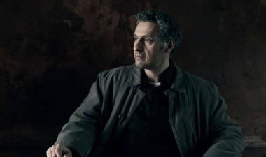 'The Night Of': la gran serie que solo podría ser de HBO