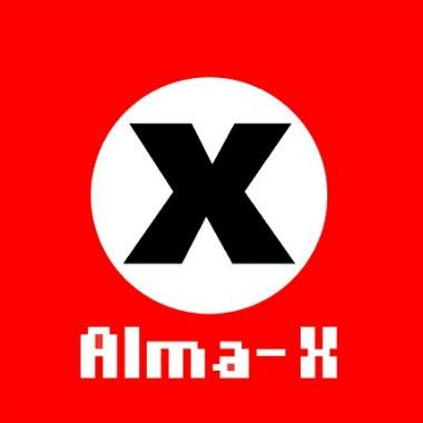 almax-impacto