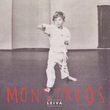 leiva_monstruos