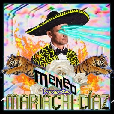 meneo-mariachidiaz