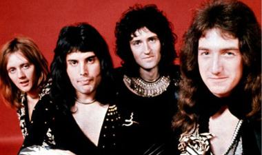 queen-1977