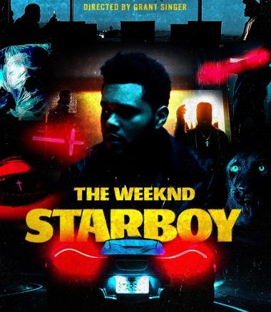 weeknd-starboy