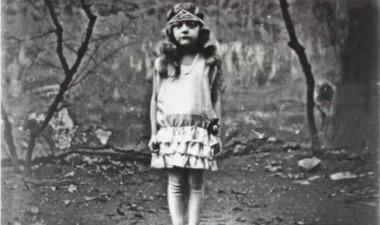 f544a101c  El hogar de Miss Peregrine para niños peculiares   ¿por qué Tim Burton ya  no hace buenas películas  – jenesaispop.com