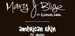 Mary-J.-Blige-American-Skin-41-Shots-2016