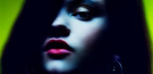 ROSALIA_cover