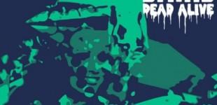 The-Shins-Dead-Alive