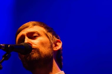 TheDivineComedy-2