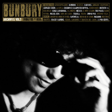 bunbury archivos