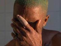 frank-ocean-blond-2