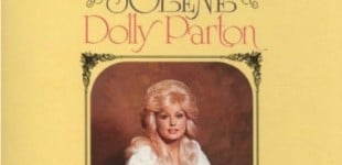jolene-dolly
